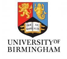 11-university-of-birmingham