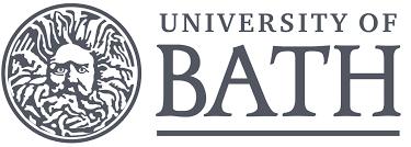 12-university-of-bath