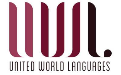 14-united-world