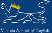 18-victoria-school-of-english