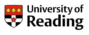 19-reading