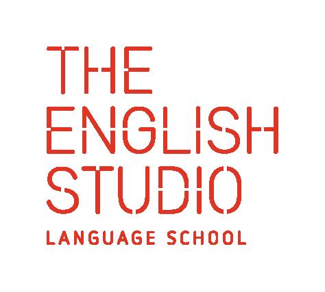 2-english-studio