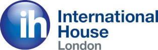 28-international-house-london