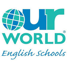 29-our-world-english