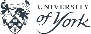 6-university-of-york