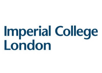 7-imperial-college-london