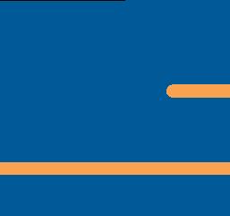 9-delfin